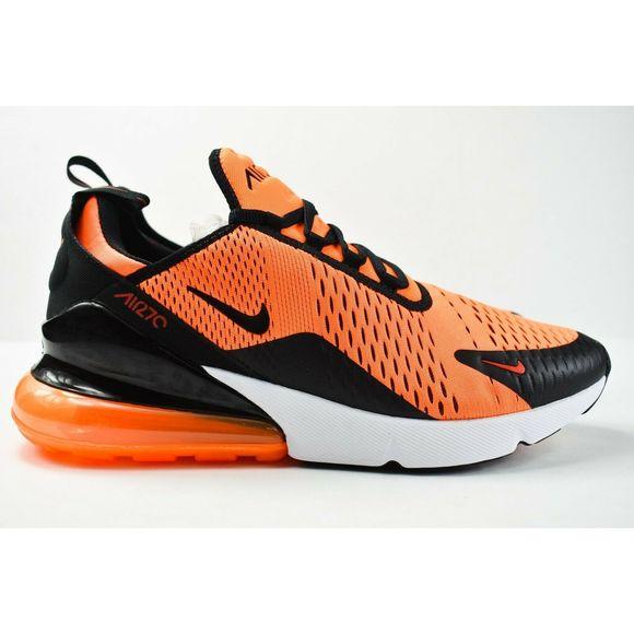 Nike Shoes | Air Max 270 Mens Size 105